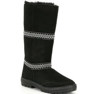 Ugg Sundance revival boots